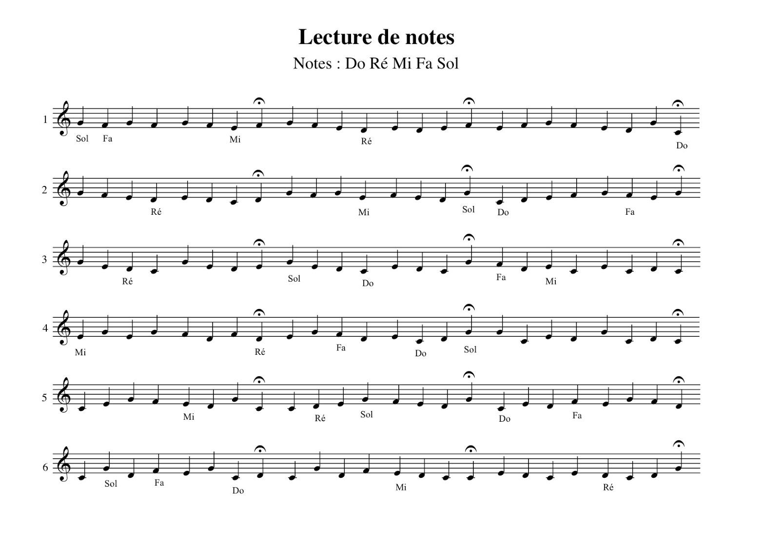 Monsieur FM V8.8: 83/84/82