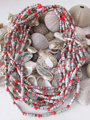 https://www.etsy.com/listing/263592877/red-gray-paper-beads-long-multistrand?ref=shop_home_active_15
