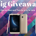 Win 2 Le 1s and 1 Le Max Smartphones