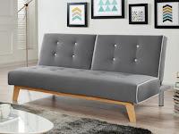 3 Sisi Lain Kursi Tamu Simple & Elegan yang Menguntungkan Pemiliknya