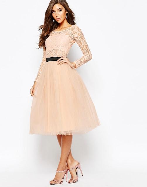 The Wedding Guest Wardrobe: Top 12