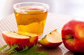 Cara Mengobati Wasir Dengan Cuka Apel