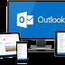 تحديث جديد ل outlook يضيف خاصية الرد من خلال ساعات الاندويد وير