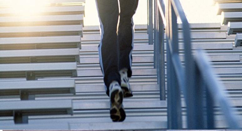 10 maneiras de encontrar tempo para atividades físicas
