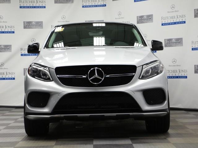 Xe Mercedes GLE 450 AMG 02