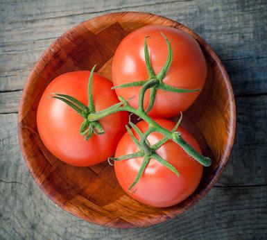 Top 5 thành phần trị mụn trứng cá hiệu quả tại nhà (phần 2)