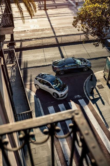 στατιστικά πωλήσεων BMW
