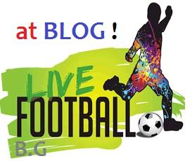 Cara Memasang Video Live Streaming di Blog dengan Mudah