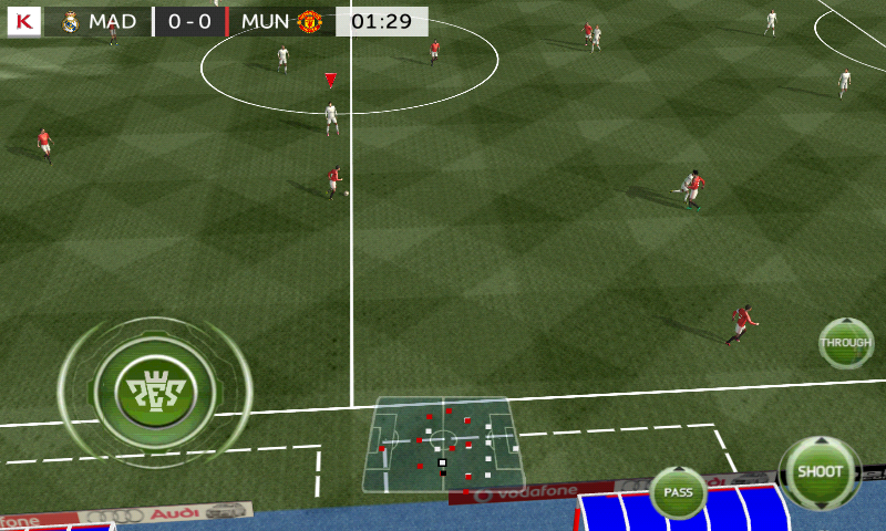 download pes 2016 apk data free for android top download
