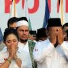 Klaim Prabowo Disogok yang Bikin Geger