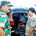 Panglima TNI Komitmen Tangkap  dan Proses Hukum KKB di Nduga