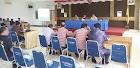 PT Sinar Wijaya Indonesia Tawarkan Kerjasama Penghematan Energi Kepada Pemkab Sekadau