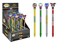 Pop! Pens DC