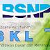 Rencana Perubahan SKL Tidak untuk Mengubah Kurikulum 2013