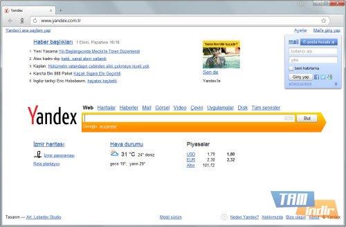 Yandex Türkiye Ofisi Açılış Kokteyli Yandex Türkiye Ofisi Açılış Kokteyli yandex