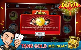 Tải game đánh bài ionline cho điện thoại miễn phí