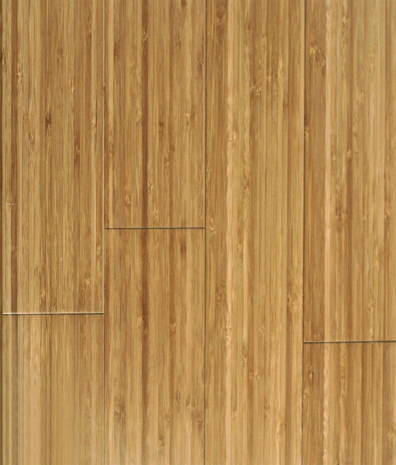 Bamboo Grove Photo Bamboo Hardwood Floors