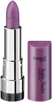 Preview: trend IT UP LE Satin Nudes - Lipstick