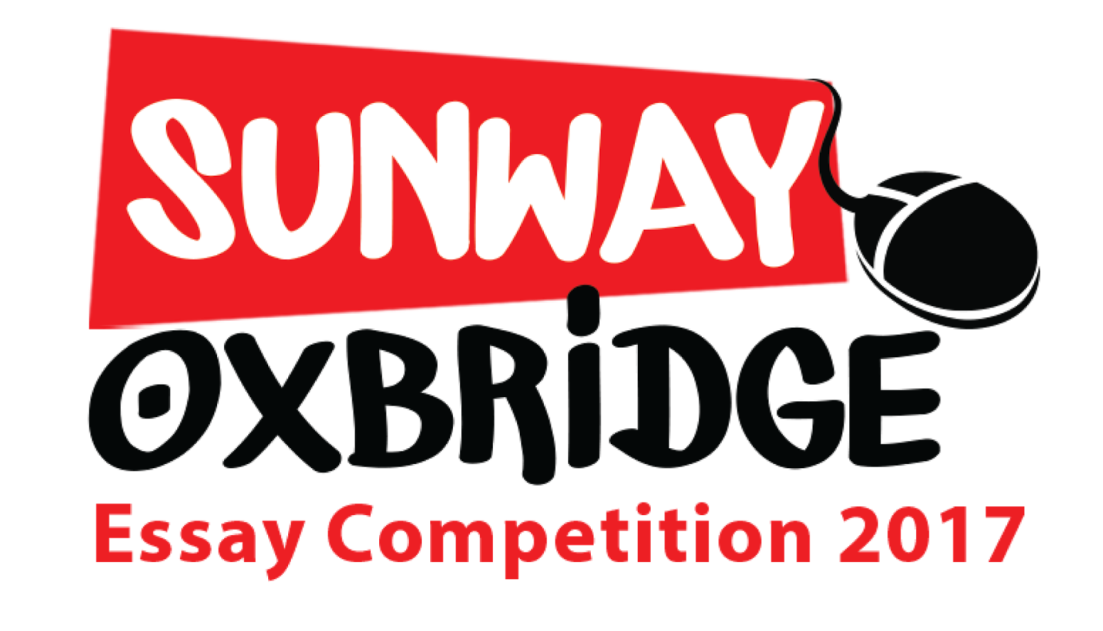 sunway oxbridge essay competition to champion climate action sunway oxbridge essay competition