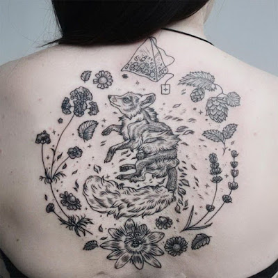 http://funkidos.com/pictures-world/art-world/american-artist-pony-reinhardt-creates-interesting-tattoos
