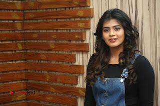 Actress Hebah Patel Stills at Nanna Nenu Naa Boyfriends Movie Interview  0165.JPG