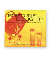Fortune Delight von Sunrider zum Top Preis kaufen