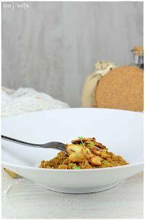 quinoa sin gluten- quinoa con pollo- quinoa mercadona- la quinoa engorda