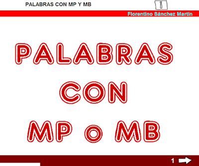 https://cplosangeles.educarex.es/web/tercer_curso/lengua_3/mp_mb_3/mp_mb_3.html