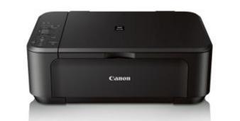 Canon Pixma MG2220 Printer Driver