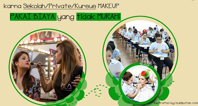 School-of-Make Up
