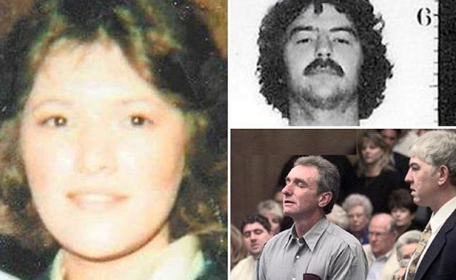 Netflix сняла фильм о человеке, ждавшем смертную казнь 11 лет, но за 5 дней до нее полностью оправданном