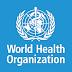 Vector Control and Malaria Surveillance Officer Jobs at WHO