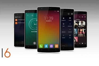 Inilah Kelebihan dan Kekurangan Xiaomi Mi6