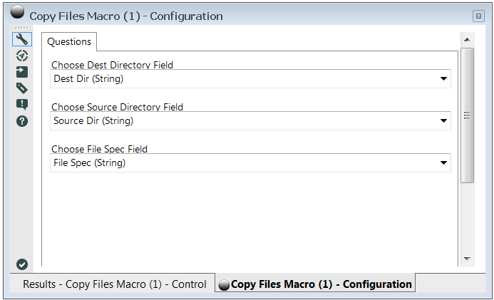 Alteryx Copy File To New Location