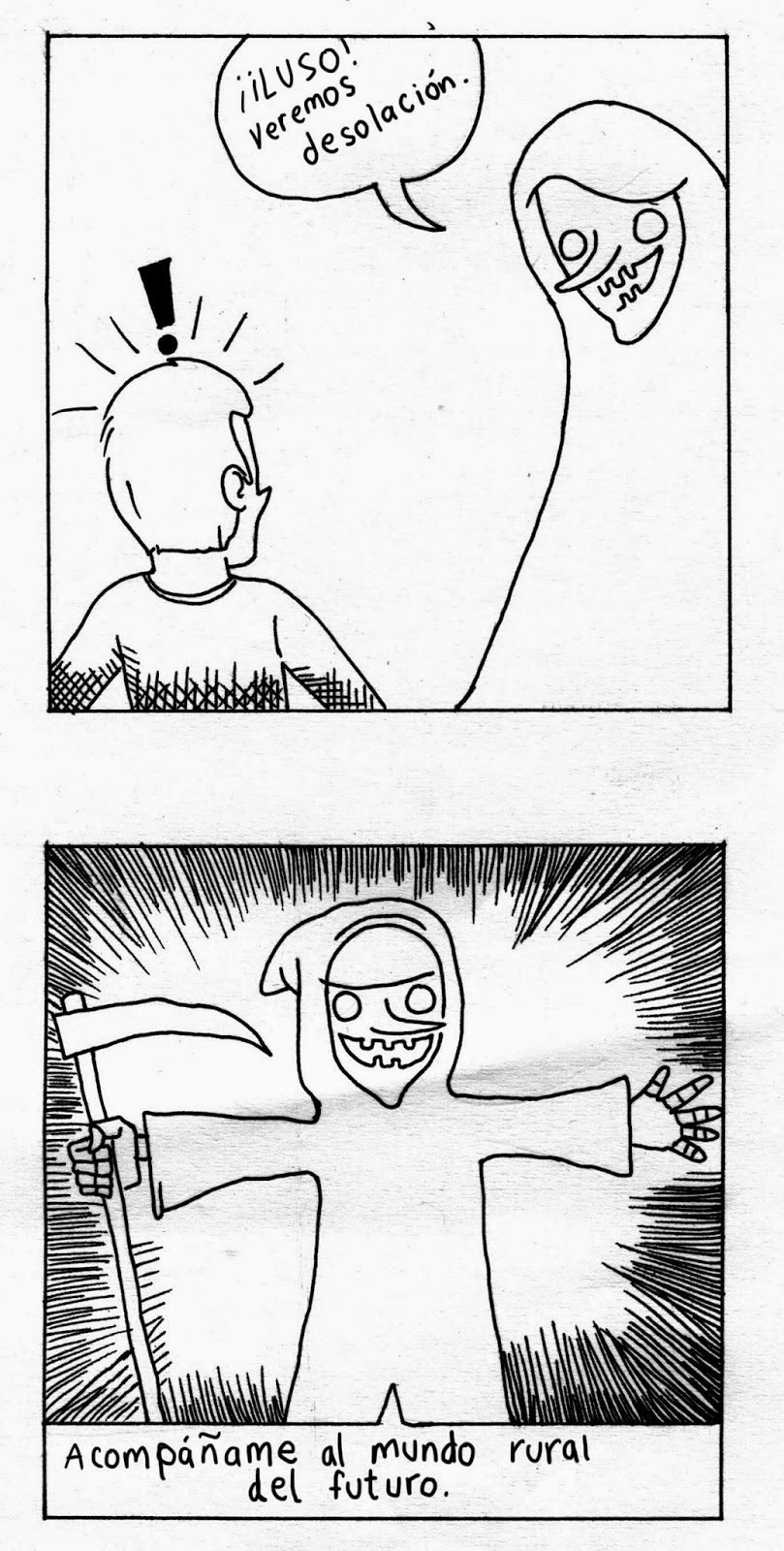 comic-juan-manuel-santos