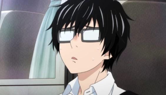 3-gatsu no Lion – Episódio 36