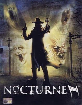 NOCTURNE (PC)