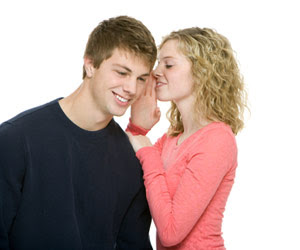 secret-things-ladies-talk-about-when-dating