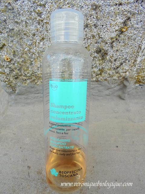 shampoo-concentrato-volumizzante