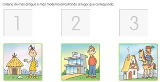 http://ceiploreto.es/sugerencias/cp.juan.de.la.cosa/Actividades%20PDI%20Cono/01/06/01/010601.swf