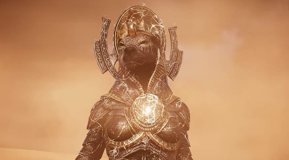 A,mitoloji, mısır mitolojisi, Sekhmet,Sekmet,Sakhmet, Mısır Tanrıçaları, Antik mısır tanrıları, Ra'nın gözü, Hathor,Ra,Ptah,Nefertum,Ma'at,Denge ve adalet,Aslan başlı tanrıça
