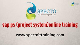 specto-it1training