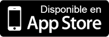 MiPerro10 App