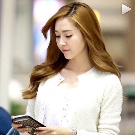 Jessica SNSD.png