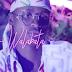 VIDEO:K Sali Tena Ft Sili Junior-Wala bata:Download
