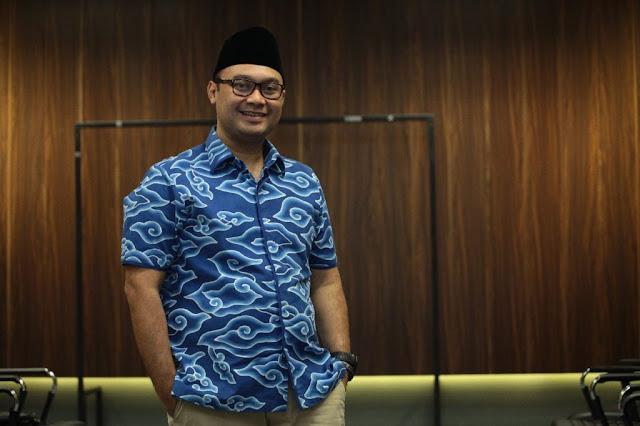 Alumni UI Dukung Jokowi, BPN: Mau Framing Intelektual, Malah Bikin Malu