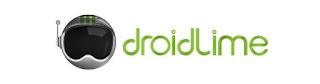 Tahun Ini Droidlime Mulai Release App di Google Play