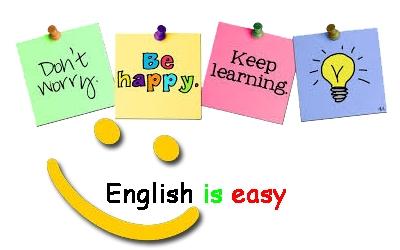 Inilah Beberapa Cara Cepat Belajar Bahasa Inggris yang Mudah Dilakukan