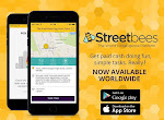 Earn Money From Streetbees App