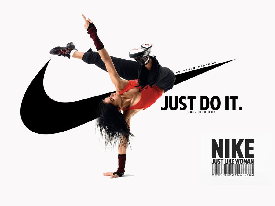 Nike Soccer Nikecom